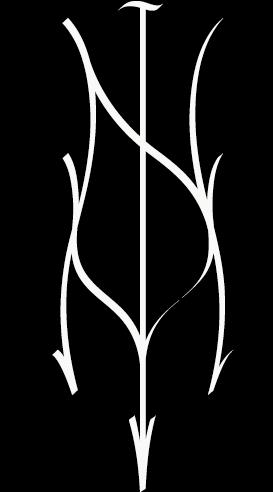 Infernal Noise Machine Logo